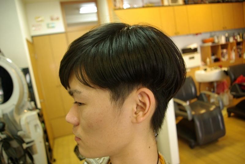 髪型 失敗 男 , Best Hair Style (最高のヘアスタイル)最新